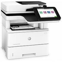 HP 1PV64A HP LaserJet Enterprise MFP M528dn Prntr (A4)