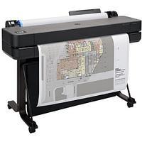 HP 5HB11A HP DesignJet T630 36-in Printer (A0/914mm)