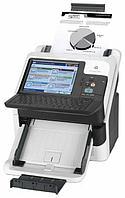 Сканер HP ScanJet Enterprise 7000nx L2708A_S, Doc Capture Workstation, A4 600x600dpi, 48bit, 40 ppm, 2xUSB2.0, фото 1