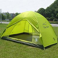 Палатка Mimir 6106 трехместная