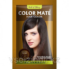Травяная краска COLOR MATE Hair Color 9.2