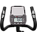 CARBON FITNESS F808 CF Эллиптический тренажер, фото 3