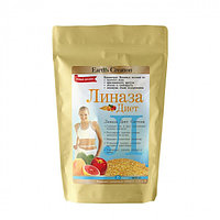 Пищевые волокна для похудения Линаза Диет