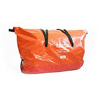 "Гермосумка ""СЛЕДОПЫТ - Dry Bag Ellipse"", 150 л, цв. mix арт.PF-DBE-150"