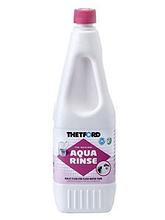 Жидкость для биотуалета АкваКем Rinse 1,5л