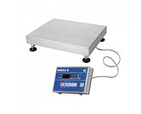 Весы TB-5040N-200.2-АB1 Весы с улучшенной влагозащитой