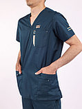 Медицинский костюм Oscar, фото 4