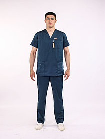 Медицинский костюм Oscar