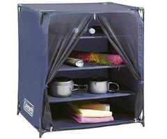 Органайзер COLEMAN для палатки