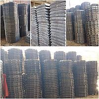 Производство и поставка чугунных люков всех типов и марок ГОСТ 3634-89 без посредников