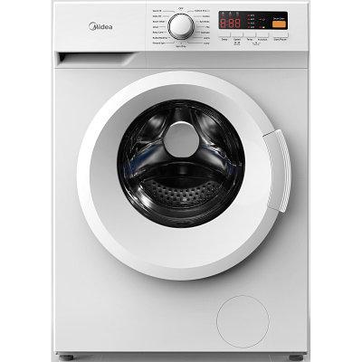 Стиральная машина MIDEA MFN60-S1003 SLIM WHITE