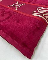 Полотенце пляжное, фото 3