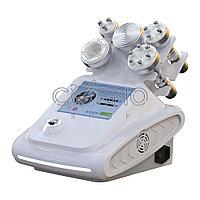 Аппарат для коррекции фигуры 5в1 CS-A9002