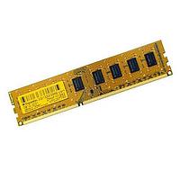 Память DIMM DDR-3 1333 2Gb Zeppelin