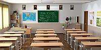 Изготовление школьной мебели