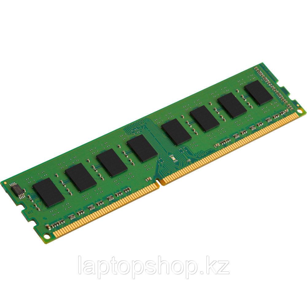 Память Dimm DDR III 8Gb Kingston 1600Mhz