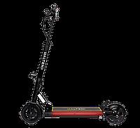 Электросамокат Halten RS-01 Pro (2020г)