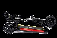 Электросамокат Halten RS-01 Pro (2020г), фото 3
