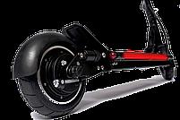 Электросамокат Halten RS-01 Pro (2020г), фото 4