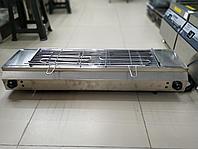 Электрический гриль (Шашлычница)