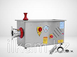 Мясорубка 450 кг/час. Турция