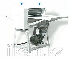 Тестораскатка с лапшерезкой RW-500 Напольная
