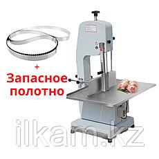 Пилы для резки мяса и костей промышленная (мясокостерезка), фото 3