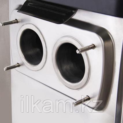 Аппарат для мороженого BJ-368C, 380В, 2800 Вт, фото 2
