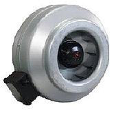 Вентилятор канальный круглый CDR2E 315 М