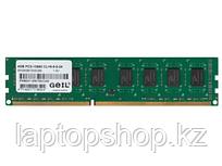 Память Dimm DDR4 4GB GEIL GN44GB2400C17S DDR4 PC4-19200 2400Mhz