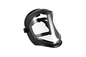 Щиток защитный лицевой Наш иструмент 22-3-000