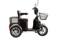 Электротрицикл S1 V2