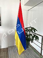 Кабинетные флаги, фото 1