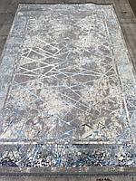 Шикарные ковры из коллекции Elize