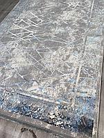 Шикарные ковры из коллекции Elize, фото 2