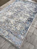 Шикарные ковры из коллекции Elize, фото 3