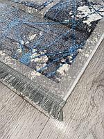 Шикарные ковры из коллекции Elize, фото 4