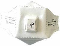 Респиратор MFA (FFP2), фото 1