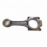 Шатуны для гусеничного экскаватора Hyundai Robex R305LC-7.