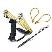 Рогатка со стрелами, фото 1