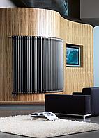 """Дизайн-радиаторы для жилых помещений """"Zehnder Charleston"""""""