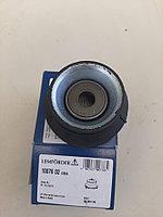 Опора амортизатора Lemforder Audi 80 B3 B4 1007602