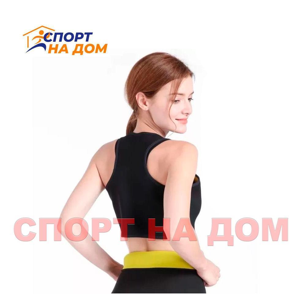 Женский топ для похудения SIBOTE (размер M)