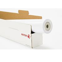 Бумага XEROX Monochrome 914мм*46м 90гр/м2