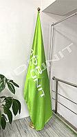 Корпоративные флаги