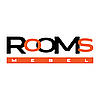 Rooms Mebel