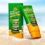 Солнцезащитный крем SPF 50+/PA+++