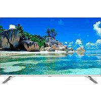 Телевизор Artel UA32H4101 81 см Silver