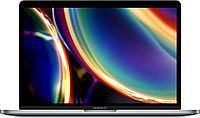 Ноутбук Apple MacBook Pro 13 2020 MXK32 серый