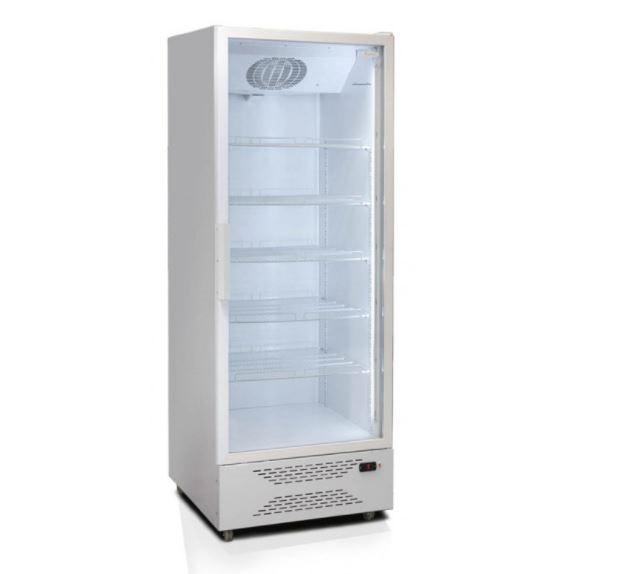 Холодильник Бирюса 770DNY